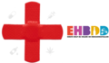 EHBDD Acute Zorg verpleegkundige