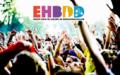 EHBDD Hulpverlener (Summerschool)