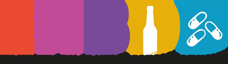 EHBDD | Eerste Hulp Bij Drank en Drugsongevallen