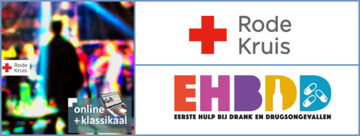 Online-Module-EHBDD