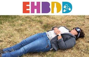 EHBDD Instructeursopleiding
