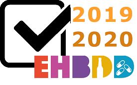 Nascholing EHBDD hulpverlener