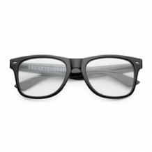 Spacebril | Paddobril